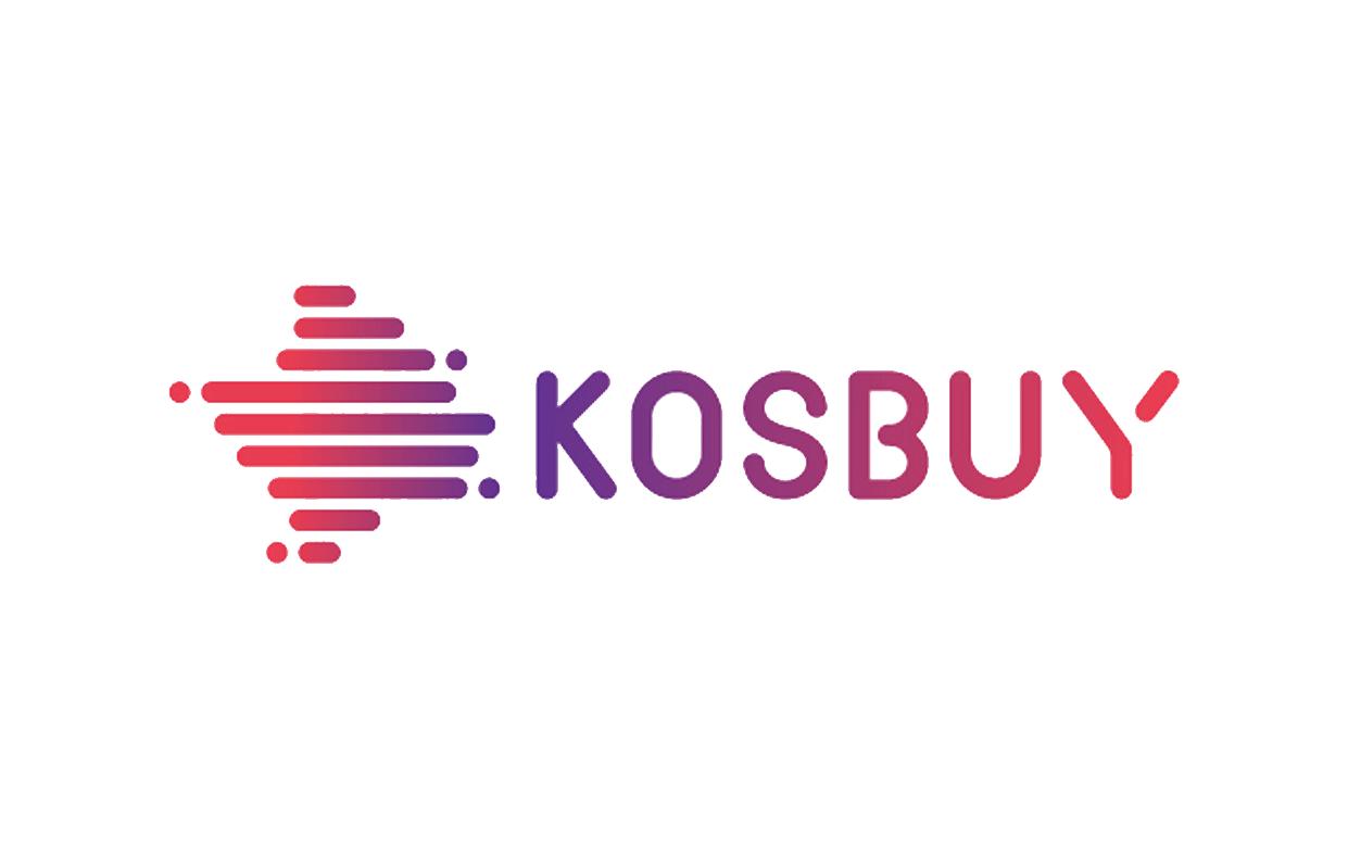 Kos-Buy